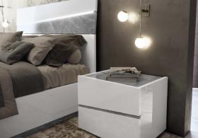 Спальня Alba