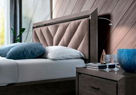 Кровать Elite embottito 160*200