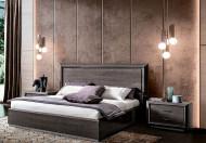 Кровать Legno 160*200