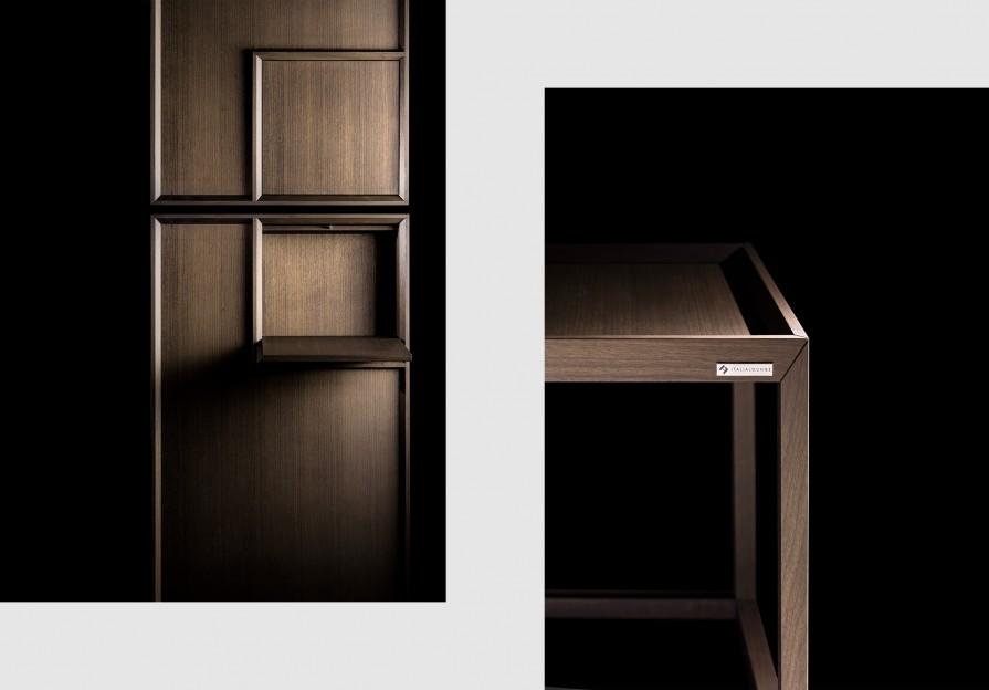 Столик Equinozio фото - 1