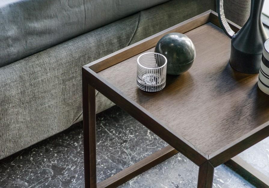 Столик Equinozio фото - 2