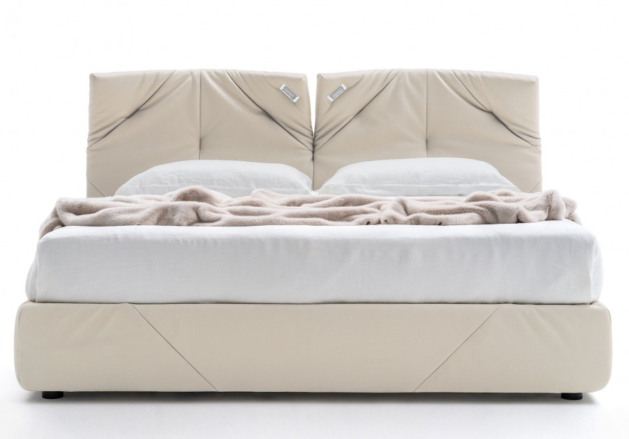 Кровать Geo Pelle