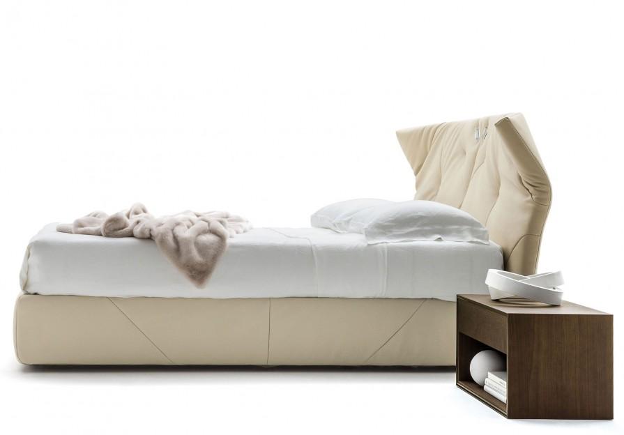 Кровать Geo Pelle фото - 3