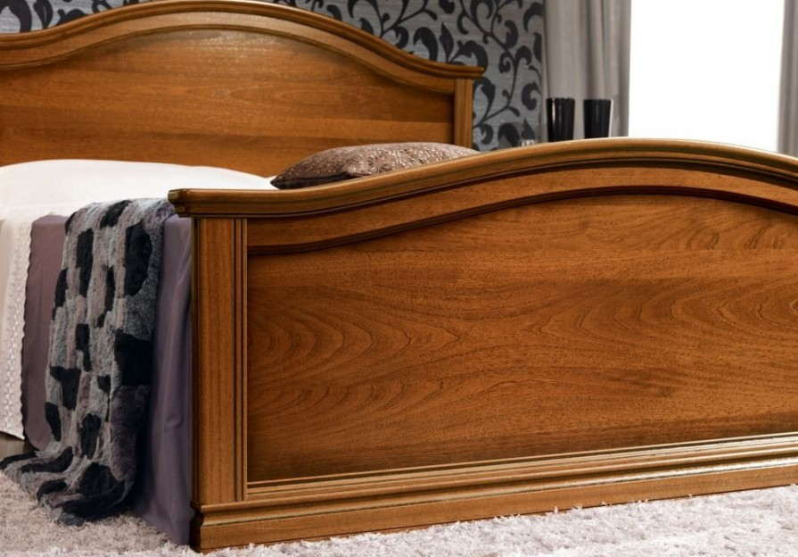 Спальня Nostalgia фото - 44