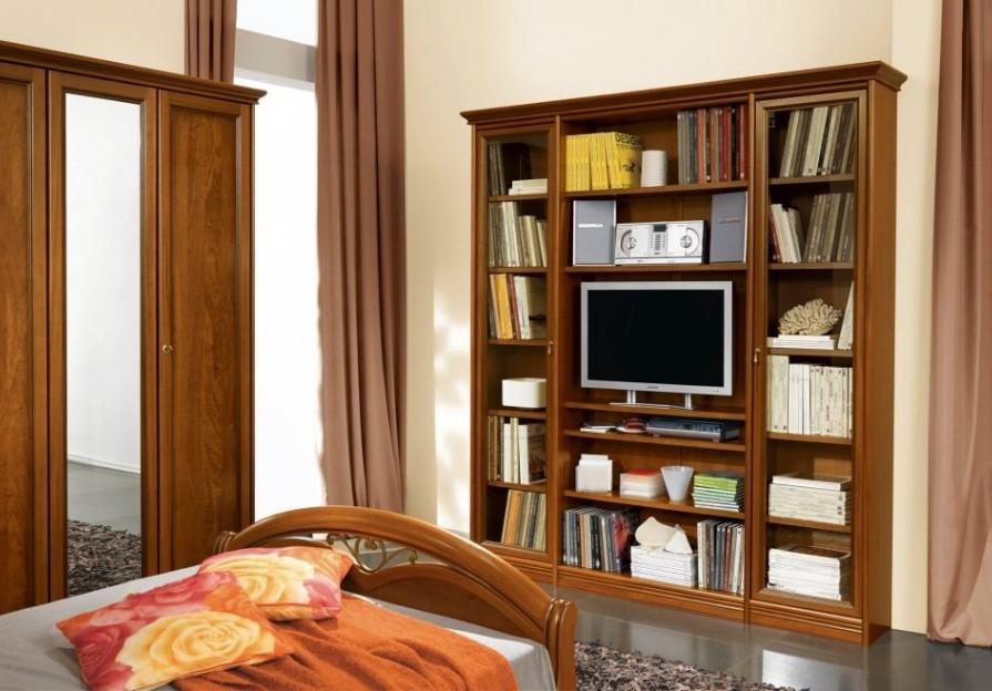 Спальня Nostalgia фото - 6