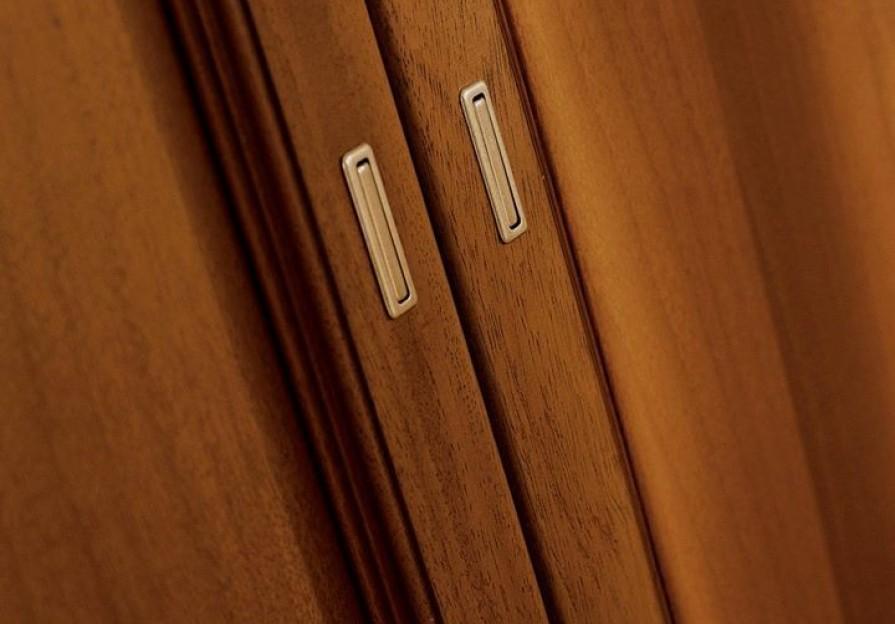 Спальня Nostalgia фото - 1
