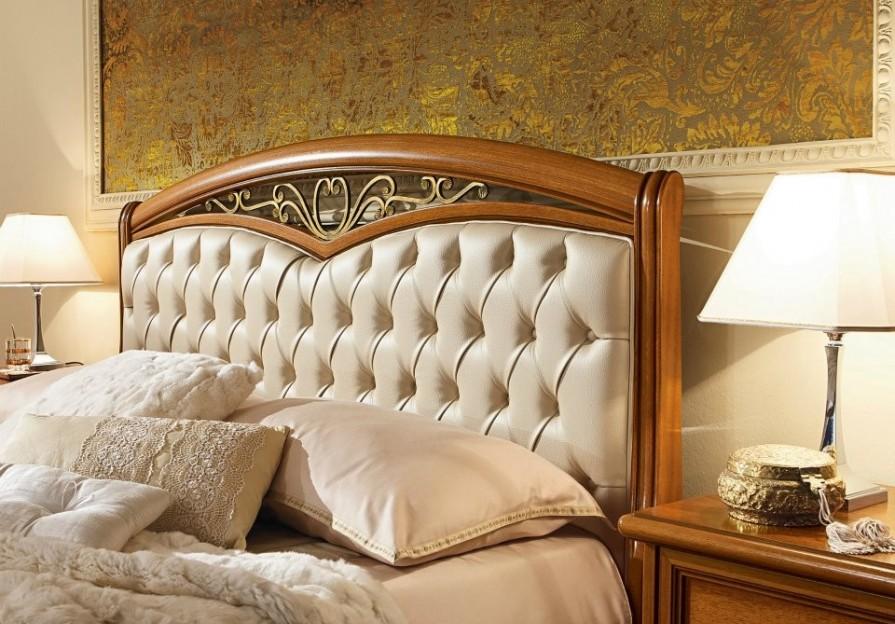 Спальня Nostalgia фото - 17