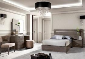 Детская мебель Platinum