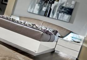 Спальня Onda New