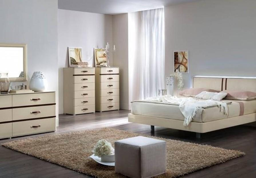Спальня Altea фото - 6