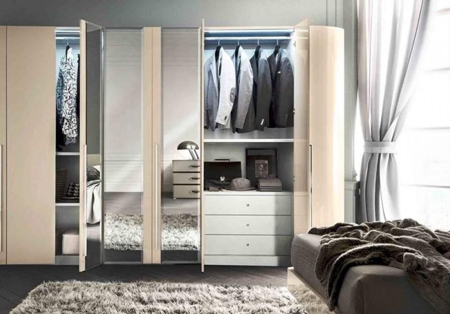 Спальня Altea фото - 16