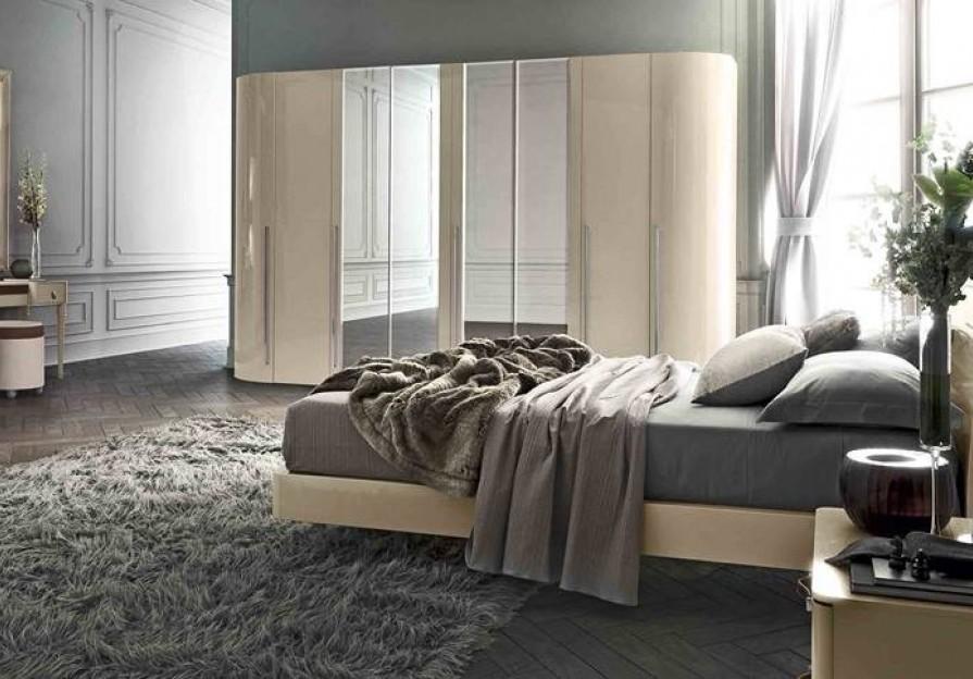 Спальня Altea фото - 2