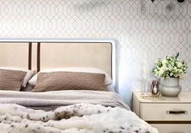 Спальня Altea