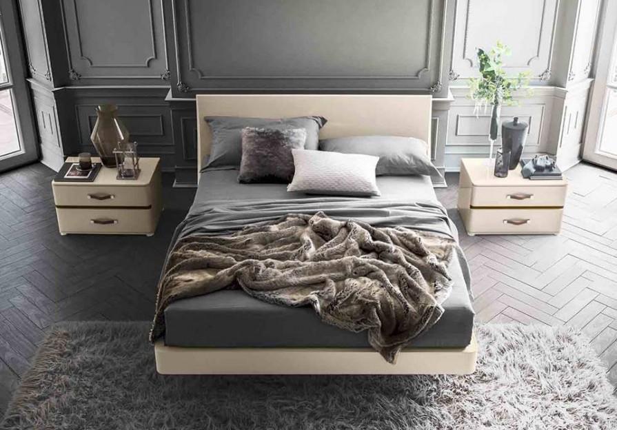 Спальня Altea фото - 8