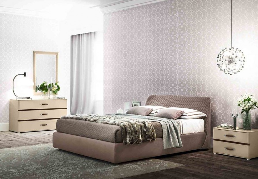 Спальня Altea фото - 13
