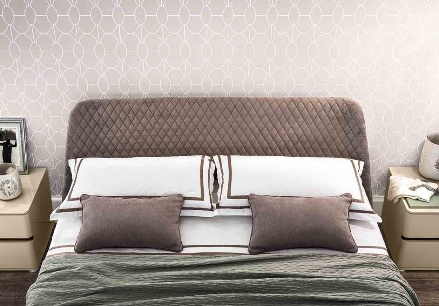 Спальня Altea фото - 17