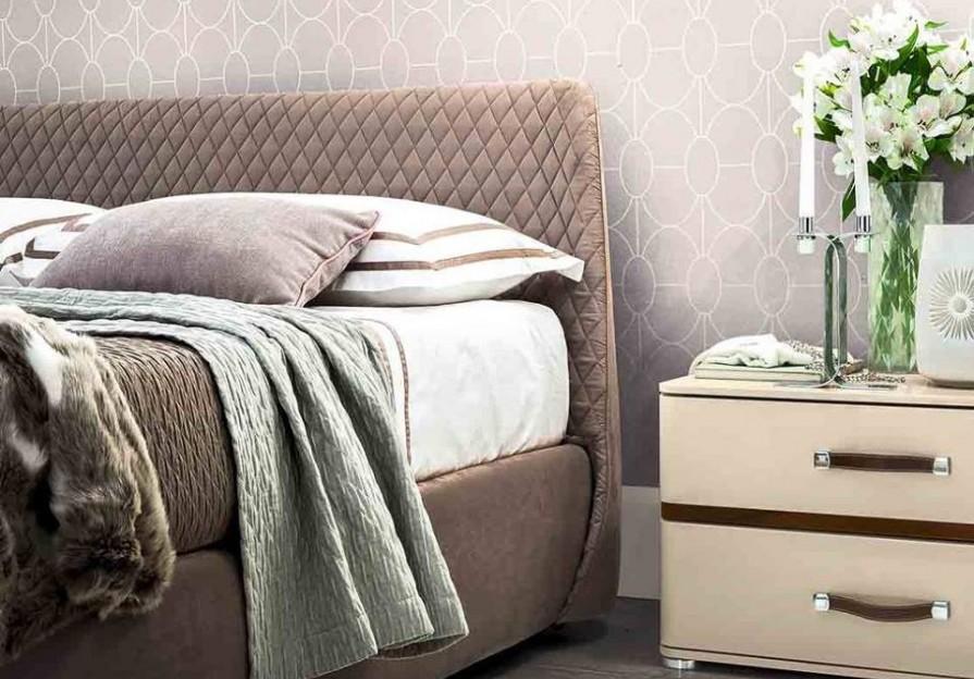 Спальня Altea фото - 5