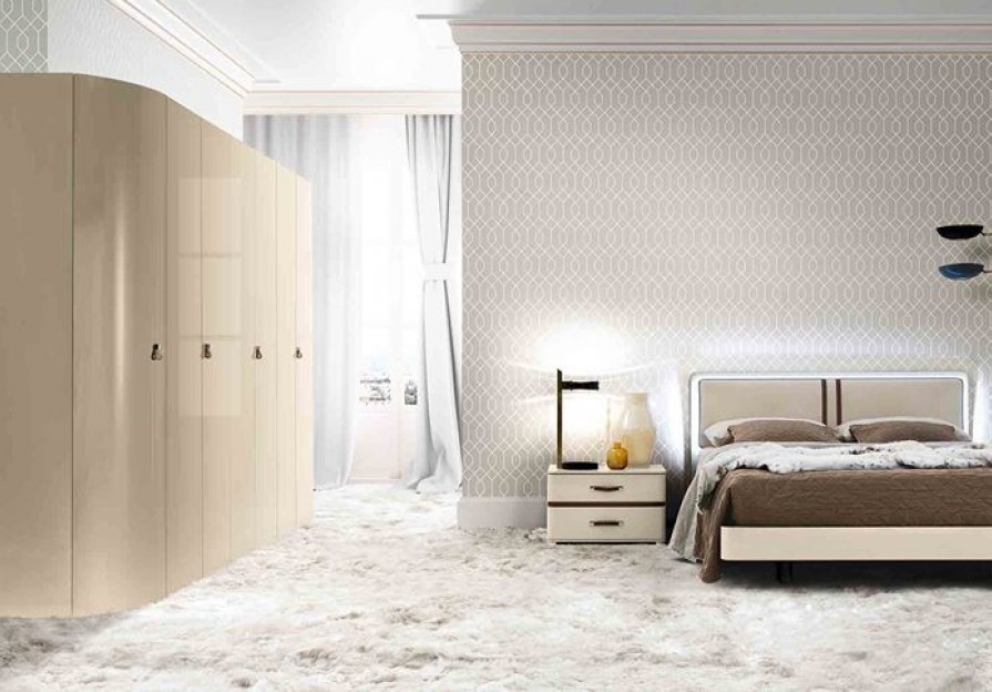 Спальня Altea фото - 19