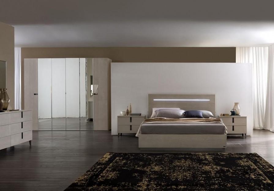 Спальня Ambra фото - 4