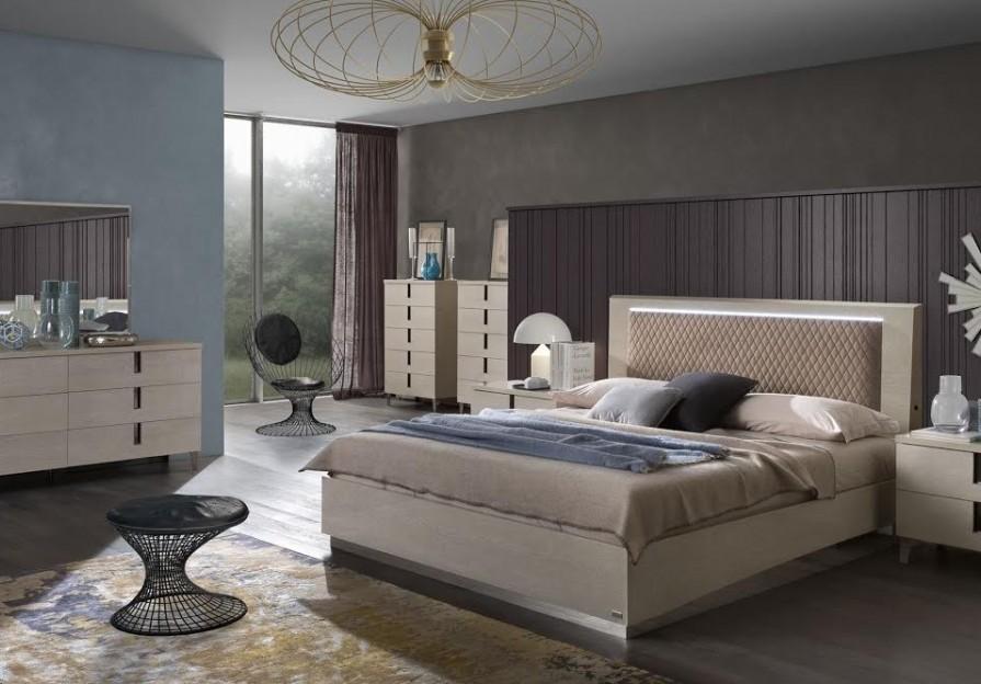 Спальня Ambra фото - 3