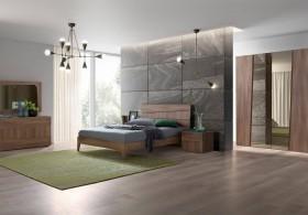 Спальня Akademy