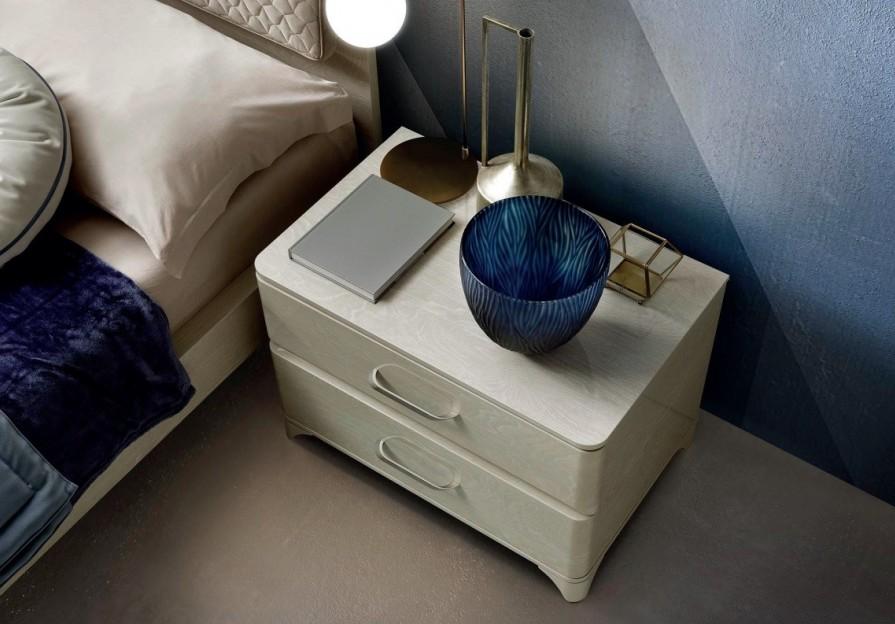 Спальня Maia Sabbia фото - 1