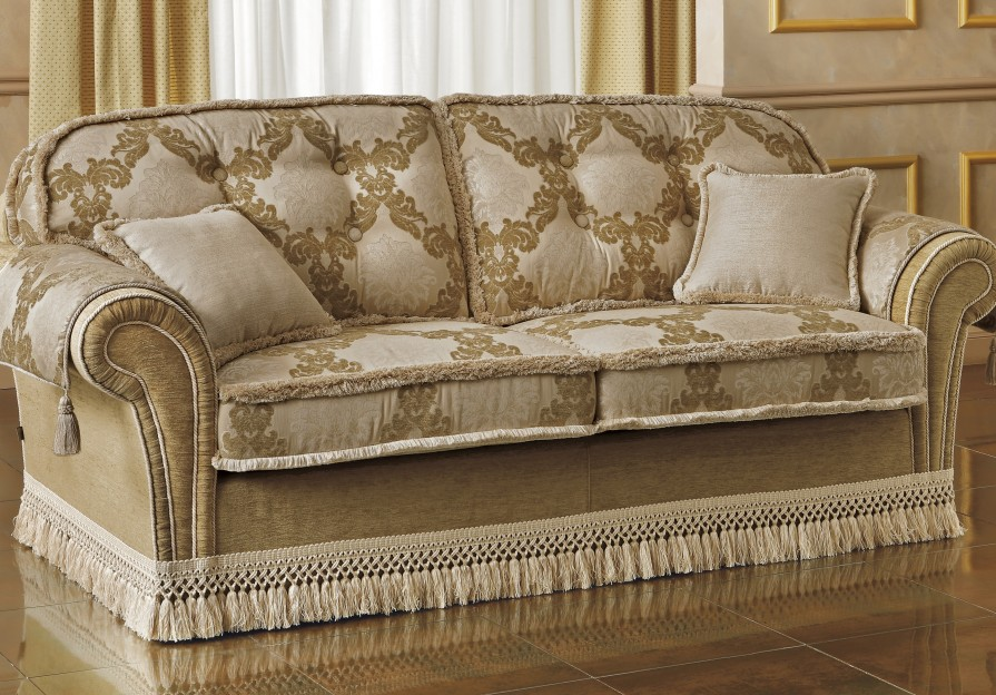 Мягкая мебель Decor фото - 6