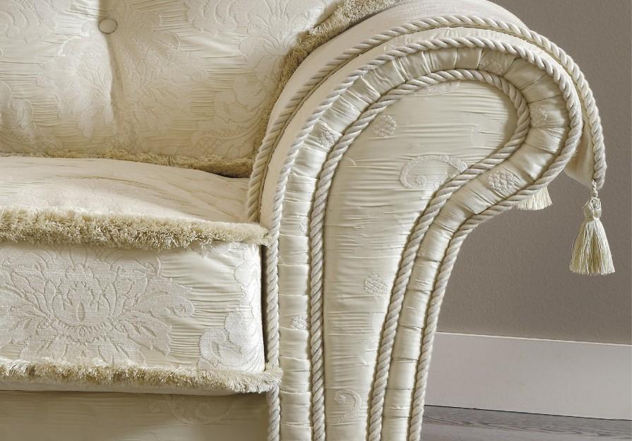 Мягкая мебель Decor фото - 9