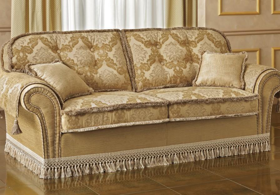 Мягкая мебель Decor фото - 7