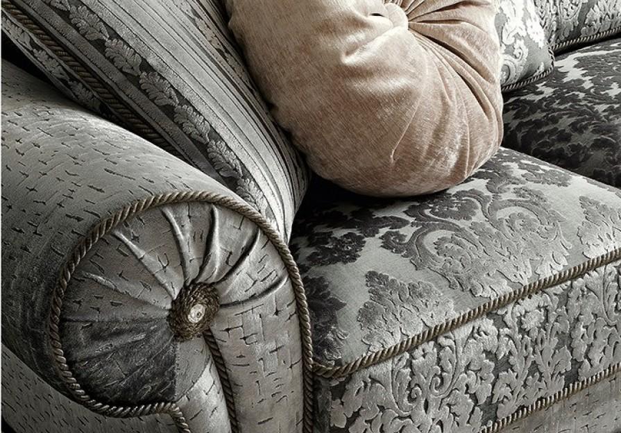 Мягкая мебель Decor фото - 10