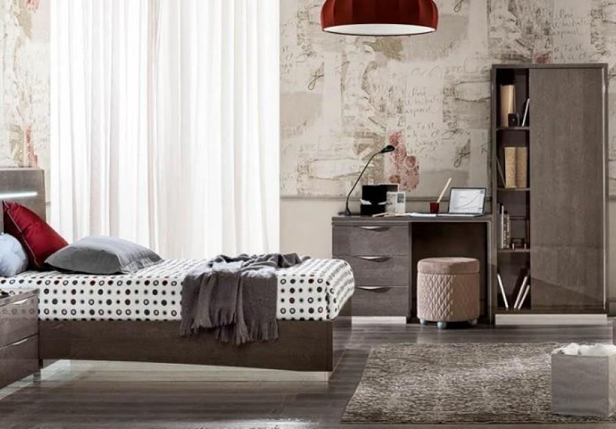 Спальня Platinum фото - 19