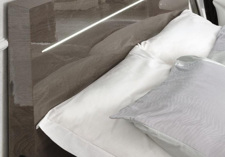 Спальня Platinum фото - 7