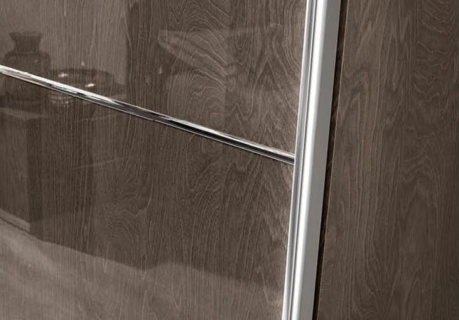 Спальня Platinum фото - 23