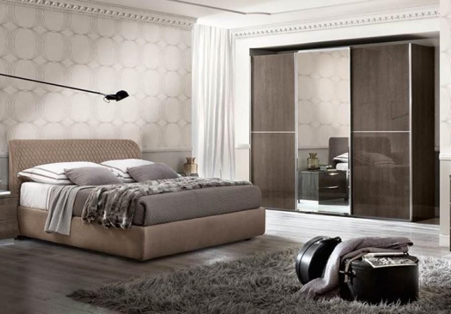 Спальня Platinum фото - 20