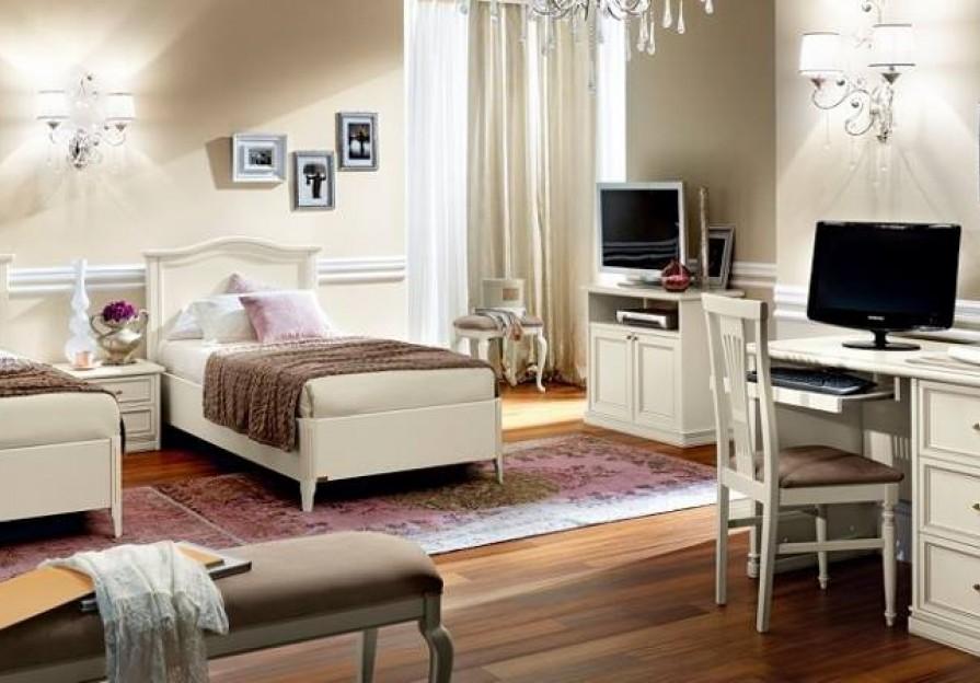 Спальня Nostalgia Ricordi фото - 7