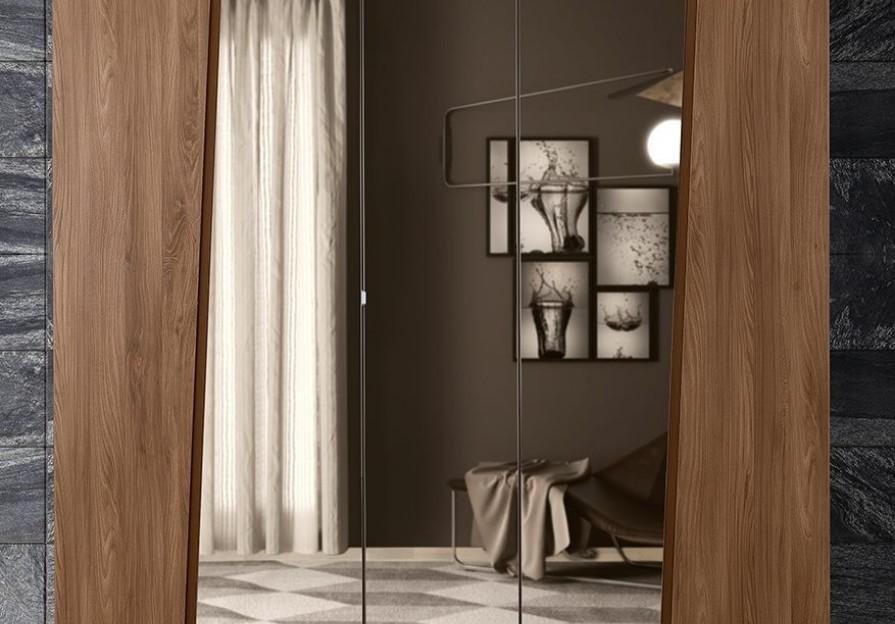 Спальня Akademy фото - 3