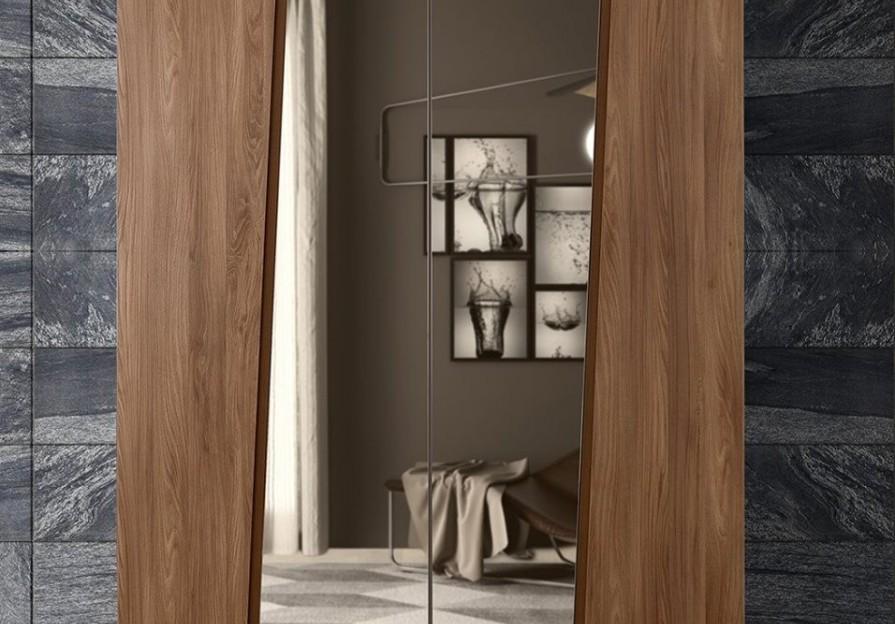Спальня Akademy фото - 6