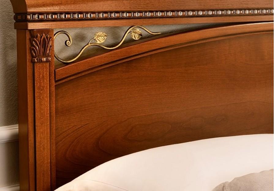 Спальня Treviso фото - 9