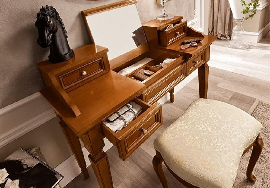 Спальня Treviso фото - 10