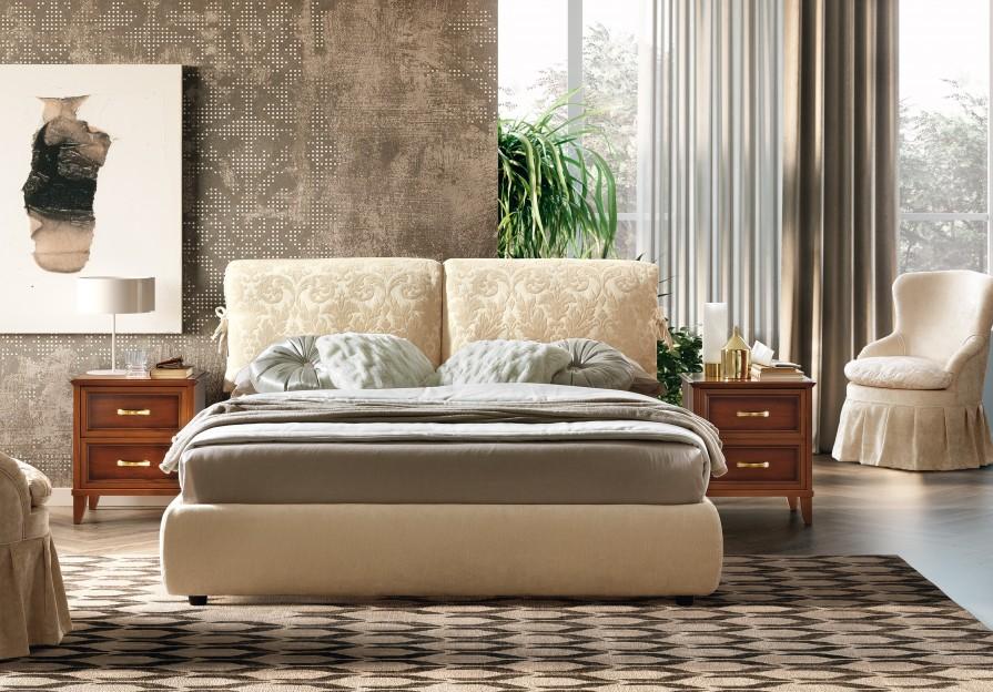 Спальня Giotto фото - 6