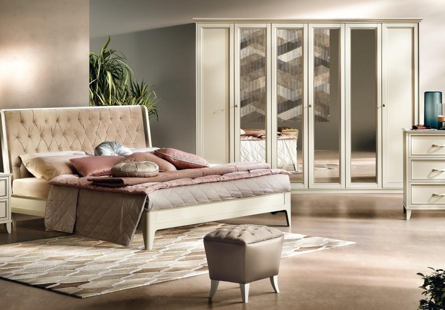 Спальня Giotto фото - 3