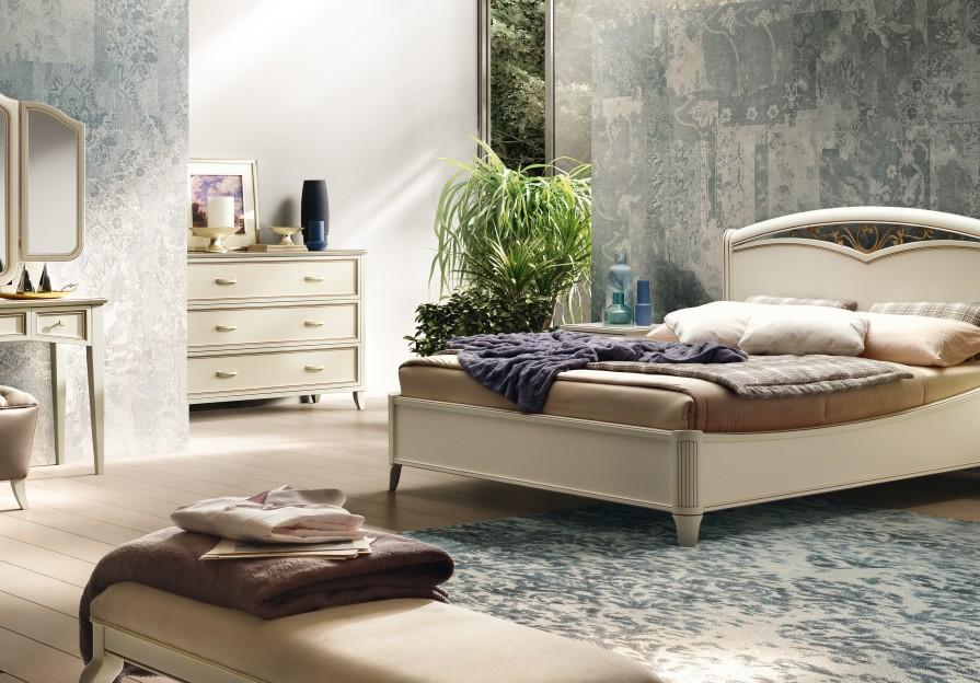 Спальня Giotto фото - 5