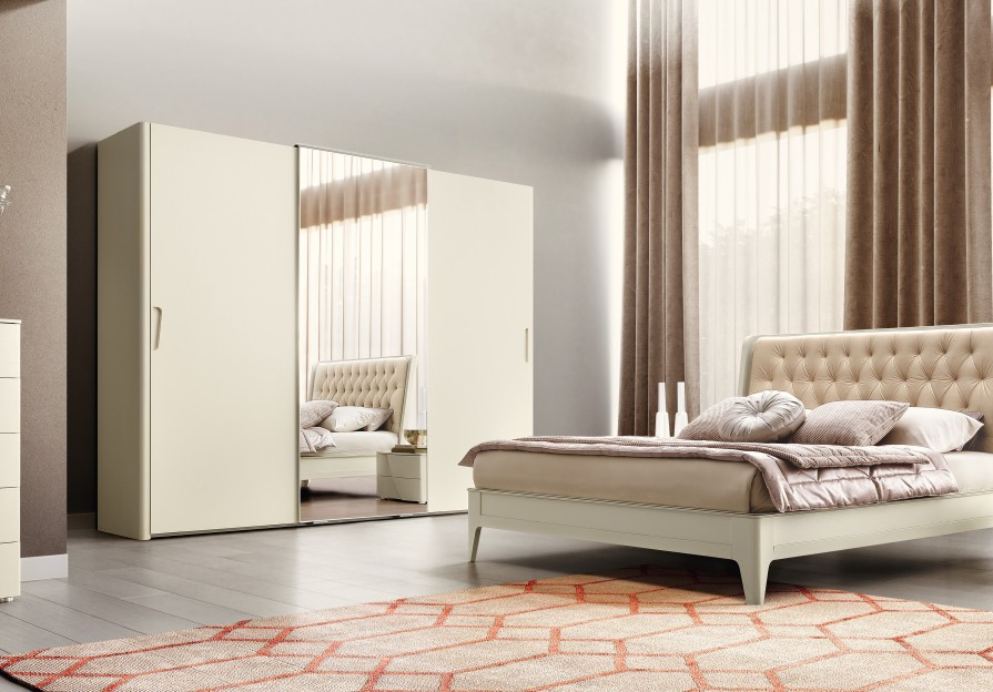 Спальня Giotto фото - 4