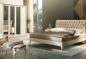 Спальня Giotto