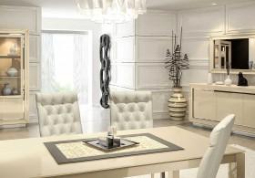 Вітальня Lastar Ivory