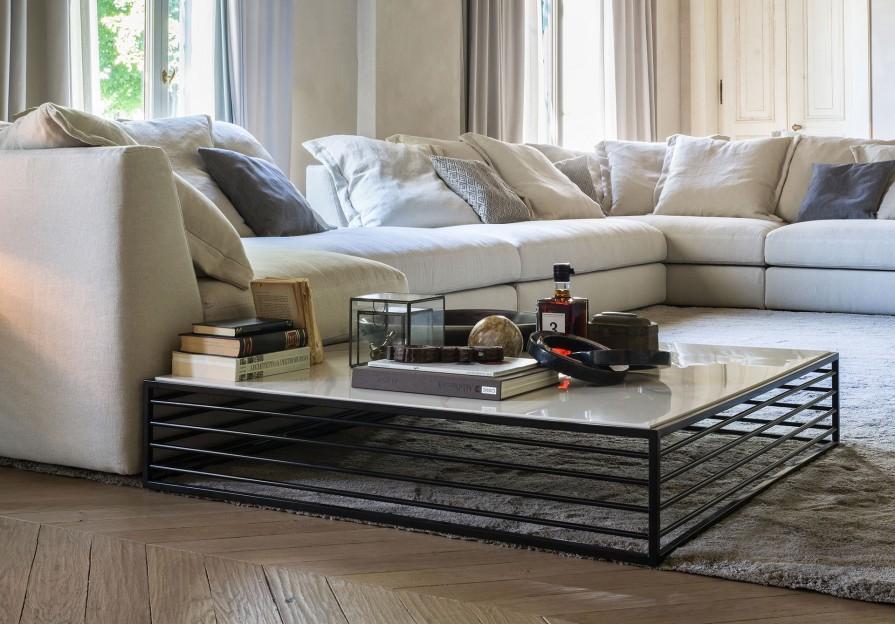 Столик Linea Ceramica