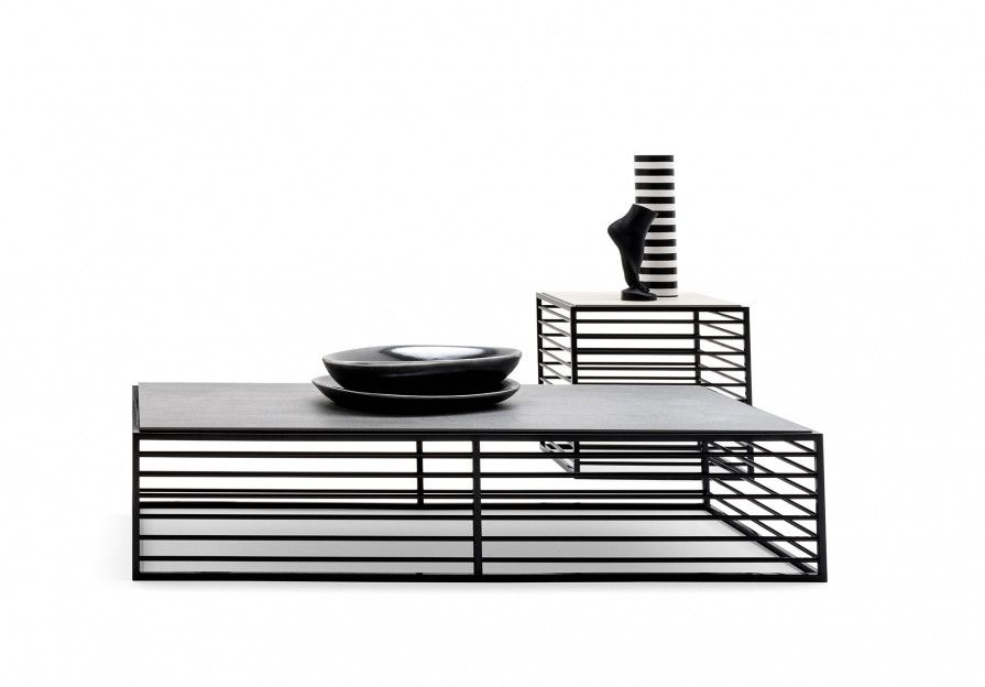 Столик Linea Ceramica фото - 3