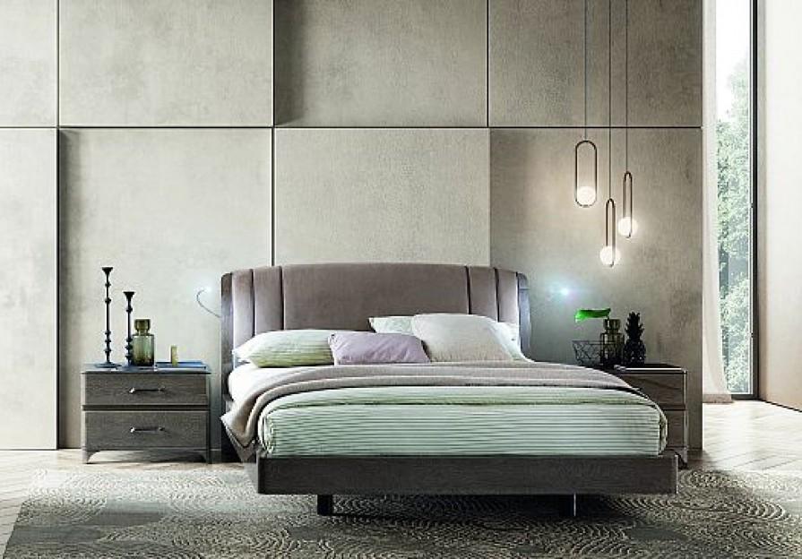 Спальня Maia фото - 1