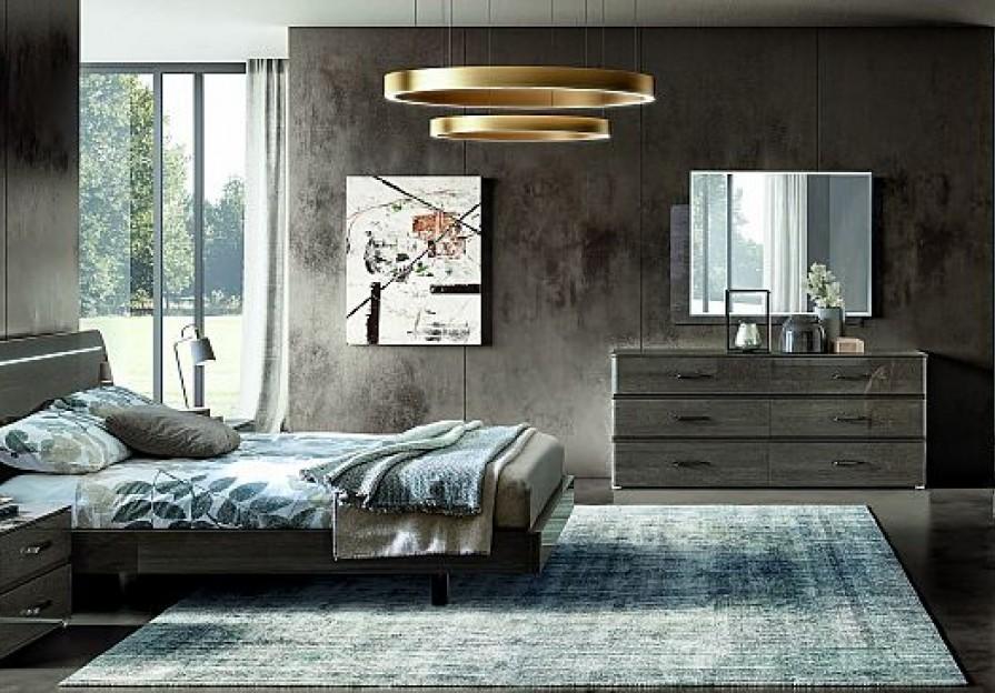 Спальня Maia фото - 7