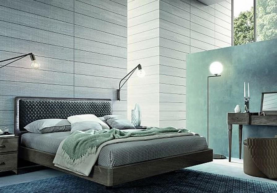 Спальня Maia фото - 9